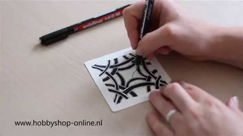 zentangle pattern umble zentangle pattern umble youtube