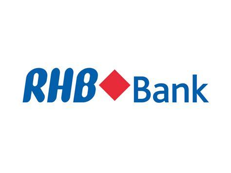 Rhb Bank Letter Of Credit rhb imgurm