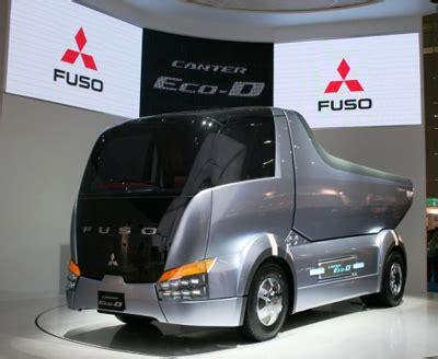 mitsubishi trucks service manuals   truck