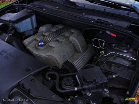 car engine manuals 2003 bmw x5 head up display 2005 bmw x5 head valve manual 100 factory service manual 2006 bmw 325i bmw x5
