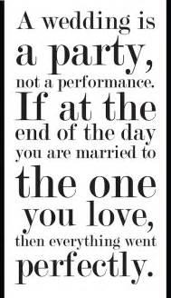 Marriage Celebration Quotes Quotes Wedding Celebration Quotesgram