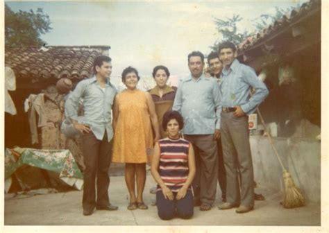 Imagenes De La Familia Quintanilla | familia quintanilla escobedo