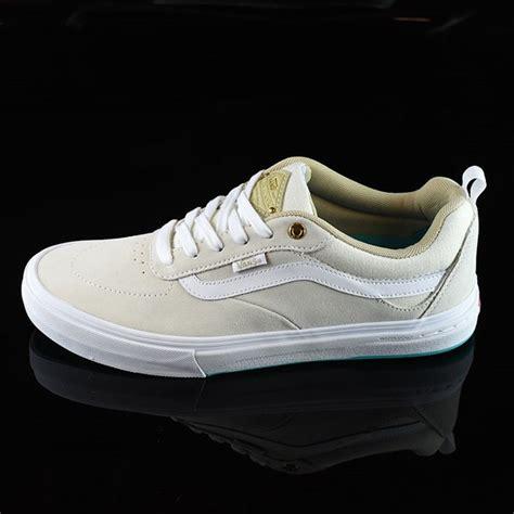 Harga Vans Kyle Walker Pro kyle walker pro shoes white ceramic in stock at the boardr