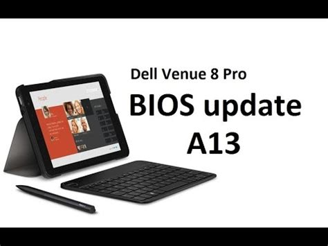 install windows 10 dell venue 8 pro full download how to install windows 10 to your tablet