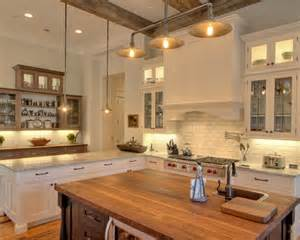 Kitchen Island Lighting Design Kitchen Island Lighting 15 Foto Kitchen Design Ideas