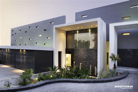 world of architecture dream homes in south africa 6th dream homes in south africa 6th 1448 houghton by saota