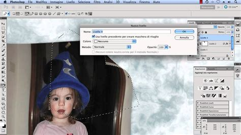 tutorial photoshop italiano foto piegate video tutorial photoshop italiano youtube