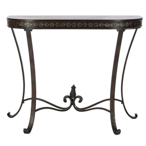 lowes sofa table lowes sofa table 187 lowes sofa table winsome wood xola