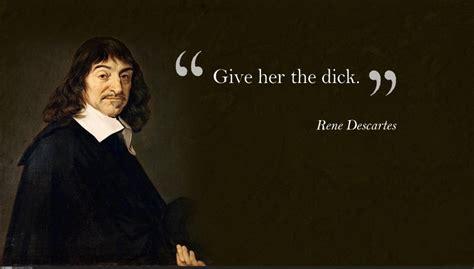 Rene Meme Bodybuilding - famous philosophers and their quotes quotesgram
