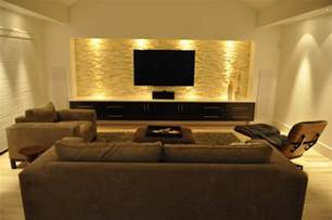media wall ideas cheri quite contrary media room ideas
