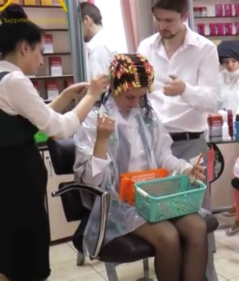culture men using curlers for perm 101 curated perms ideas by lynne8305 mothers home perm