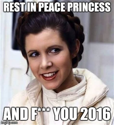 Princess Leia Meme - image tagged in princess leia imgflip
