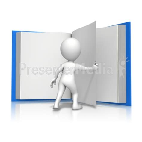 Powerpoint Book Animation Template Gallery Powerpoint Template And Layout Book Animation Template