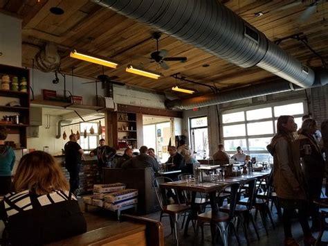 Garage Bar Louisville by Photo1 Jpg Picture Of Garage Bar Louisville Tripadvisor