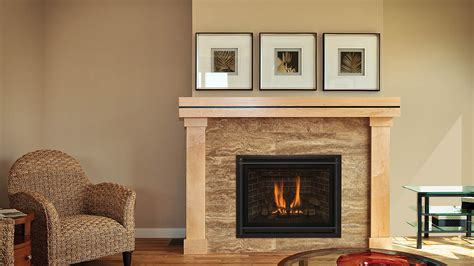 Thief River Falls Fireplace kozy heat trf 41 emberwest fireplace patio the finest hearth dealer in silicon valley and