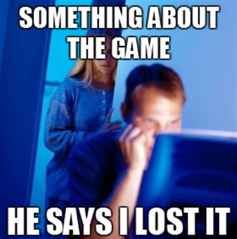 Internet Husband Meme - image 133398 internet husband know your meme