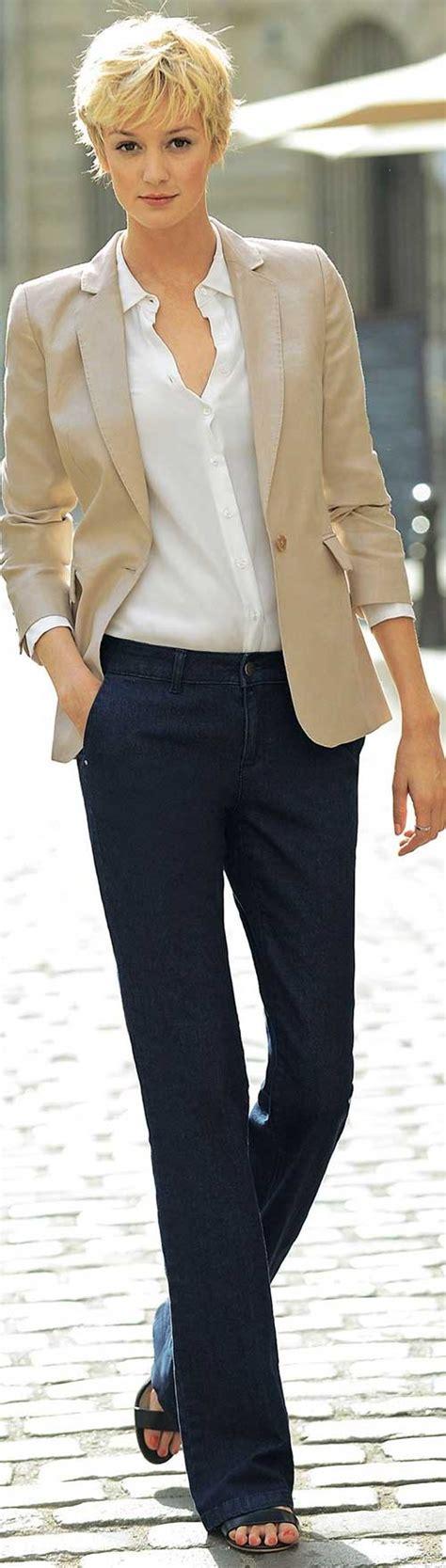 spring 2015 style for women over 55 2015 ilkbahar yaz modası kombinleri takı aksesuar
