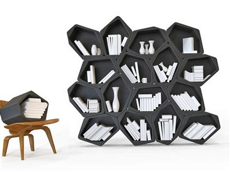 form design crows nest conceptual shelves in the kind of a bee nest best of
