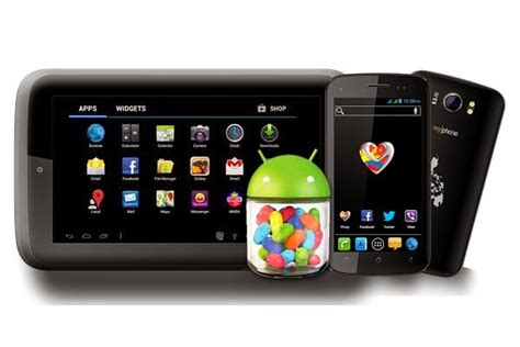myphone mobile phones price list myphone android phones tablet price list theandroidhow