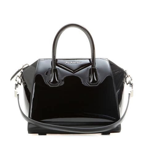 Givenchy Antigona 2 Tones 5713 givenchy antigona small leather tote givenchy shopping