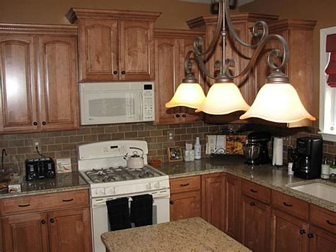 used kitchen cabinets toronto used kitchen cabinets for free