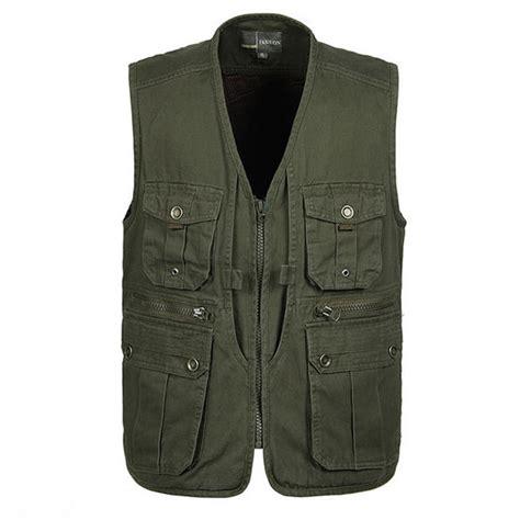 working vest popular cotton work vest buy cheap cotton work vest lots from china cotton work vest