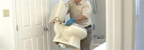 Toilet Plumbing Humming Koko Drains Drain Sewer Cleaning And More