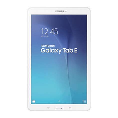 Harga Samsung E8 harga samsung galaxy tab e 8 dan spesifikasi september 2018