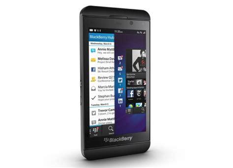 Silikon Blackberry Z10 2 blackberry z10 smartphone review