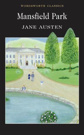 simple biography of jane austen jane austen just my simple life