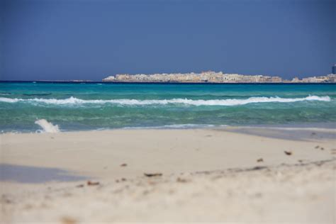appartamenti vacanze gallipoli baia verde la spiaggia di baia verde a gallipoli in salento the