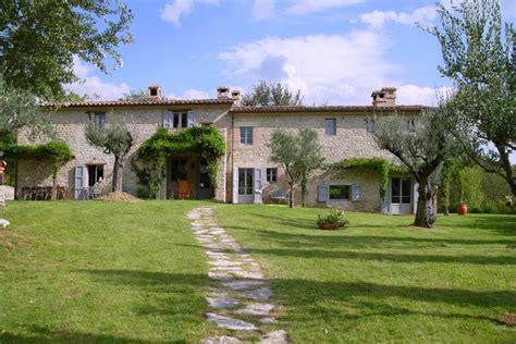 Interni Casa Cagna by E Casali Casale In Vendita Villa In Toscana Firenze