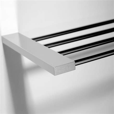Stainless Steel Shower Shelf by Square Stainless Steel Bathroom Corner Shelf With Brass