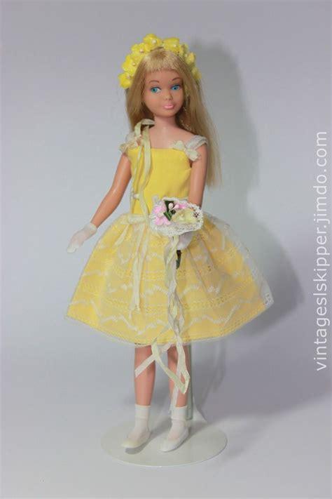 396 best images about barbie vintage on pinterest 9448 best images about doll mania vintage barbie on