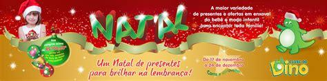 design banner natal in 233 dita cria canha de natal para barriga verde