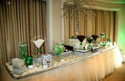 design buffet table buffet table decor avvs co decorations dining