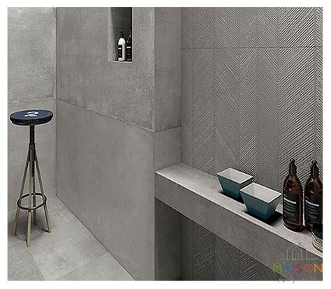 piastrelle bagno on line best piastrelle bagno vendita on line pictures trends