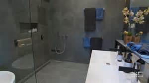 Awsome Bedrooms the block glasshouse ensuites 75 2014 09 21 the block