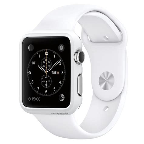 Sport Band For Apple Iwatch 38mm 1 apple sport 38mm band iwatch best price