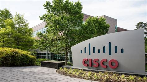 san jose cisco map cisco scoops up san jose software defined networking