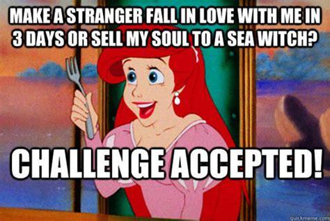 Cute Disney Memes - cartoon logic 20 pics smosh