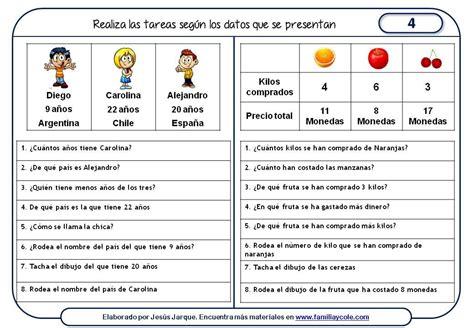 textos instructivos con preguntas de comprension paquete de 15 fichas de comprensi 243 n de instrucciones