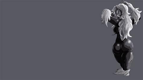 The Black Cat Marvel Comics M008 Iphone 5 5s Se Casing Custom Hardc black cat wallpaper and background image 1366x768 id 585987