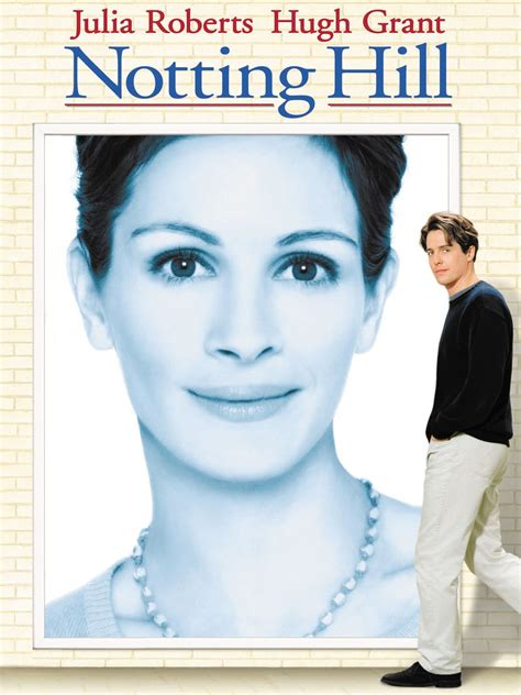 Notting Hill Review And Trailer by Notting Hill Trailer Reviews And More Tv Guide