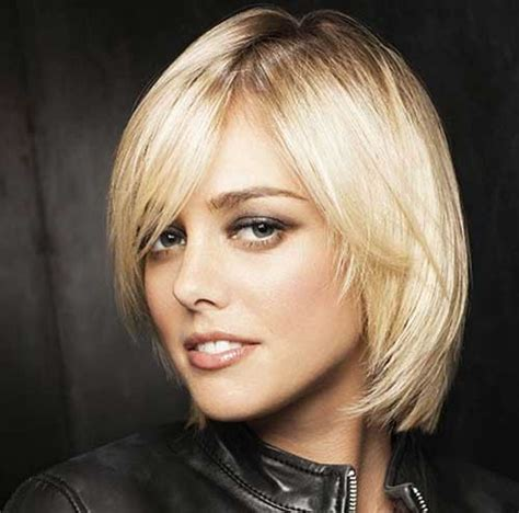 hair styles for very straight porous hair 1000 images about moda on pinterest bobs short layered
