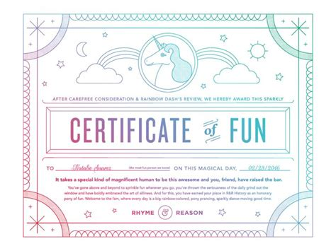 best friend certificate templates 17 best ideas about certificate design on