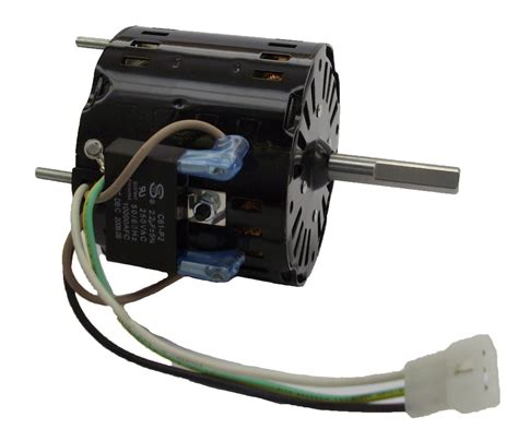 Bathroom Ceiling Fan Motor Replacement by Tips Broan Replacement Parts For Your Range Or