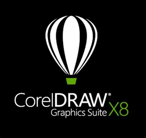corel draw x7 kaskus all about coreldraw read page 1 first kaskus
