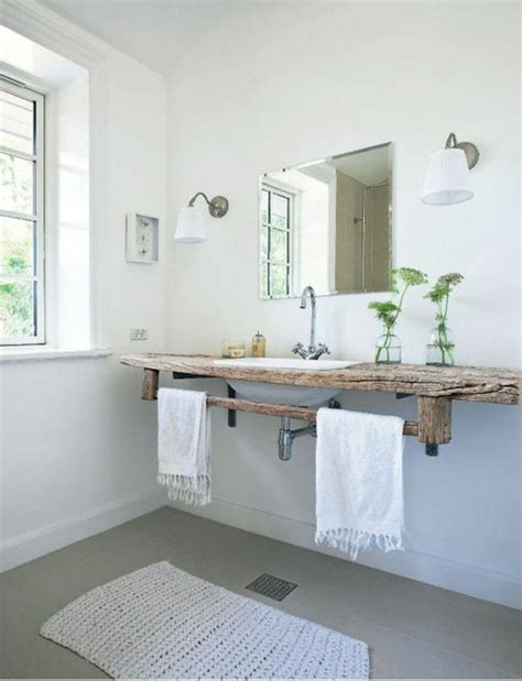 come creare un bagno come creare un bagno zen i nostri consigli nelle foto
