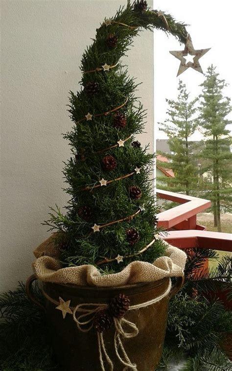 grinch christmas tree  diy decoration